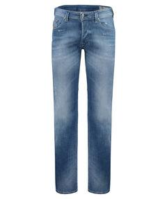 "Herren Jeans ""Larkee 084QG"" Loose Fit"