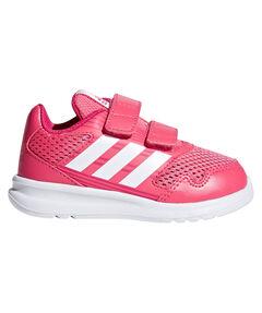 "Mädchen Baby-Sneakers / Laufschuhe ""AltaRun CF I"""