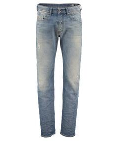 "Herren Jeans ""Buster"" Regular Fit"