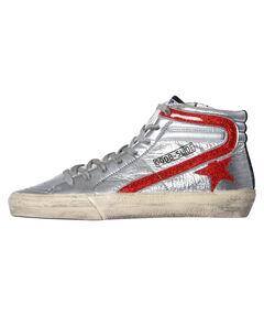 "Damen Sneakers ""Slide"""