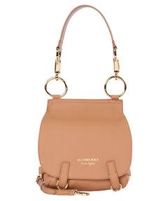 """Damen Handtasche """"Bridle"""""""