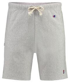 "Herren Shorts ""Beams Reverse Weave"""