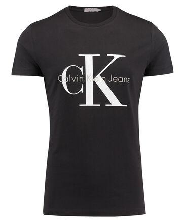"""Calvin Klein - Herren T-Shirt """"Tee True I"""""""
