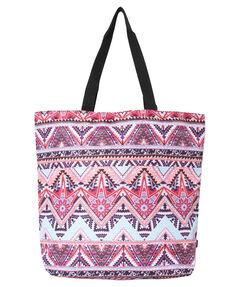 "Damen Strandtasche ""Sahara Nights Bag"""