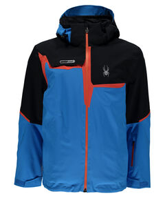 "Herren Skijacke ""Zermatt Jacket"""