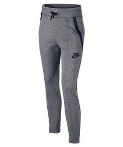 """Girls Trainingshose / Sweathose """"Sportswear Tech Fleece Pant"""""""
