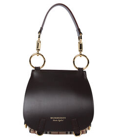 "Damen Schultertasche ""The Bridle Bag"""