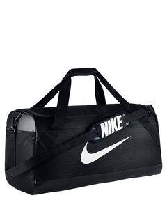 "Sporttasche ""Brasilia (Large) Duffel Bag"""