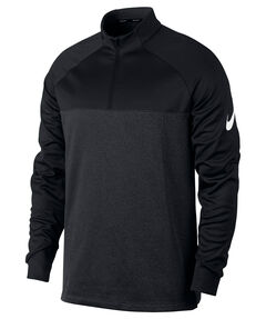 """Herren Golfshirt """"Therma Core"""""""