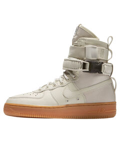 "Damen Sneakers ""SF Air Force 1"""