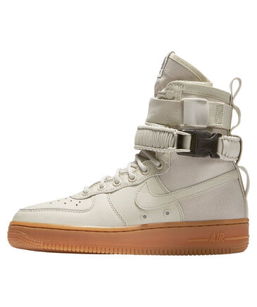 "Nike - Damen Sneakers ""SF Air Force 1"""