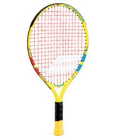 """Kids Tennisschläger """"Ballfighter 19"""""""