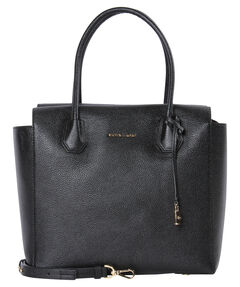 "Damen Henkeltasche ""Mercer Large Satchel"""