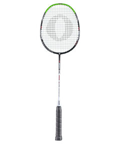 "Badmintonschläger ""E-Max 200"""