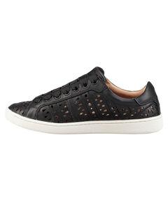 """Damen Sneakers """"Milo Perf"""""""