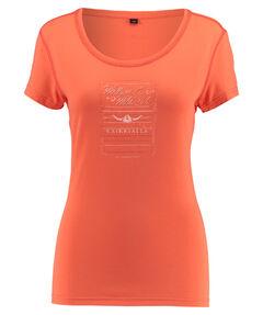 """Damen Funktionsshirt / Outdoorshirt """"Raila"""""""