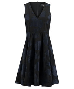"Damen Kleid ""Verusca"""