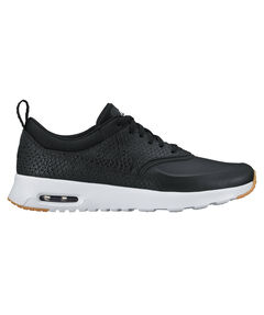 "Damen Sneakers ""Air Max Thea Prm"""