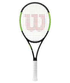 "Tennisschläger ""Blade 101L"" - besaitet"