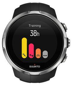 "Multifunktionsuhr/GPS-Uhr ""Spartan Sport Black"""