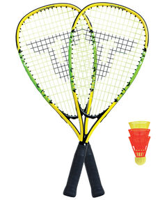 "Speedbadminton Set ""Speed 4000"""