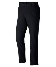"Herren Golfhose ""Flex Golf Pants"""