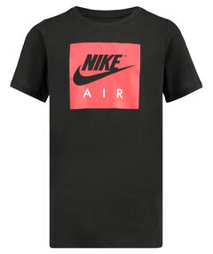 "Jungen Baskettballshirt ""NSW Tee Air Logo"""