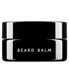 """entspr. 69,80 Euro / 100 ml - Inhalt: 50 ml Bart-Balsam """"Beard Balm"""""""