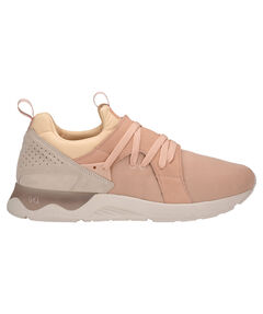 "Damen Sneakers ""Gel-Lyte V Sanze"""