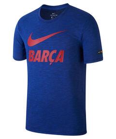 """Herren Fan-T-Shirt """"Nike FC Barcelona"""""""