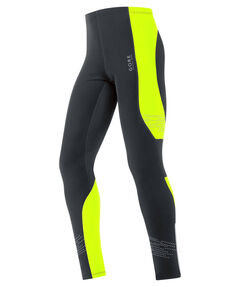 "Herren Thermo-Lauftights ""Mythos 2.0"""
