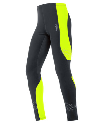 "GORE RUNNING WEAR Herren Thermo-Lauftights ""Mythos 2.0"""