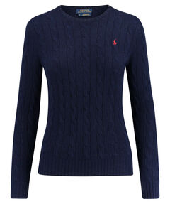 """Damen Pullover """"Prl App Sportswear"""""""