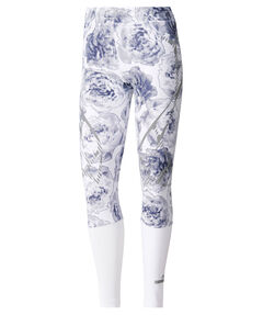 "Damen Fitnesstights / Yogatights ""Sprintweb Tight """