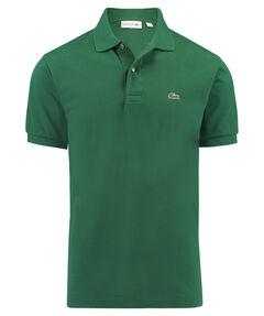 "Herren Poloshirt ""L1212"" Kurzarm"