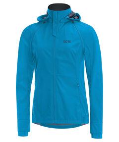 """Damen Lauf-/ Windstopperjacke """"R3 Women Windstopper Zip-Off Jacket"""""""