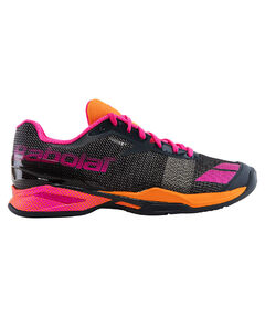 "Damen Tennisschuhe ""Jet Clay"""