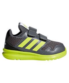 "Jungen Baby-Sneakers / Laufschuhe ""AltaRun CF I"""