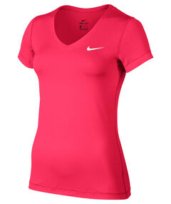"Damen Trainingsshirt ""Victory Base Layer"""