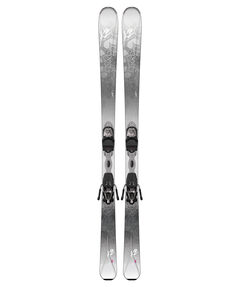 "Damen Ski ""Luvit"" inkl. Bindung ""ERP 10 TL"""