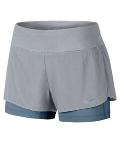 "Damen Laufshorts ""Flex 2-in-1 Running Short"""