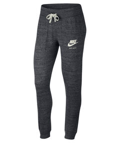 "Damen Trainingshose ""Gym Vintage Pant"""