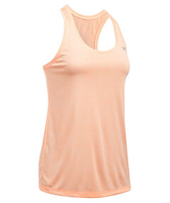"Damen Tanktop ""Twist"""