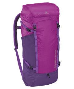 "Tages- und Wanderrucksack ""Ready Go Pack"" - 30 L"