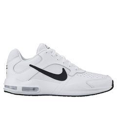 "Boys Sneakers ""Air Max Guile (GS)"""
