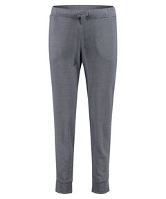 Damen Jogginghose Regular Fit