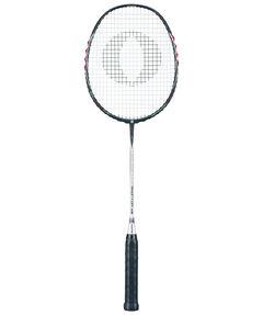 Badminton Schläger Phantom X9
