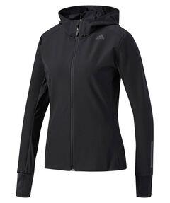 "Damen Laufjacke / Softshelljacke ""Response Shell Jacket"""