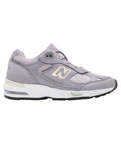 """Damen Sneakers """"991 Made in UK"""""""