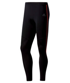 "Damen Lauftights / Trainingstights ""Response Long Tight"""